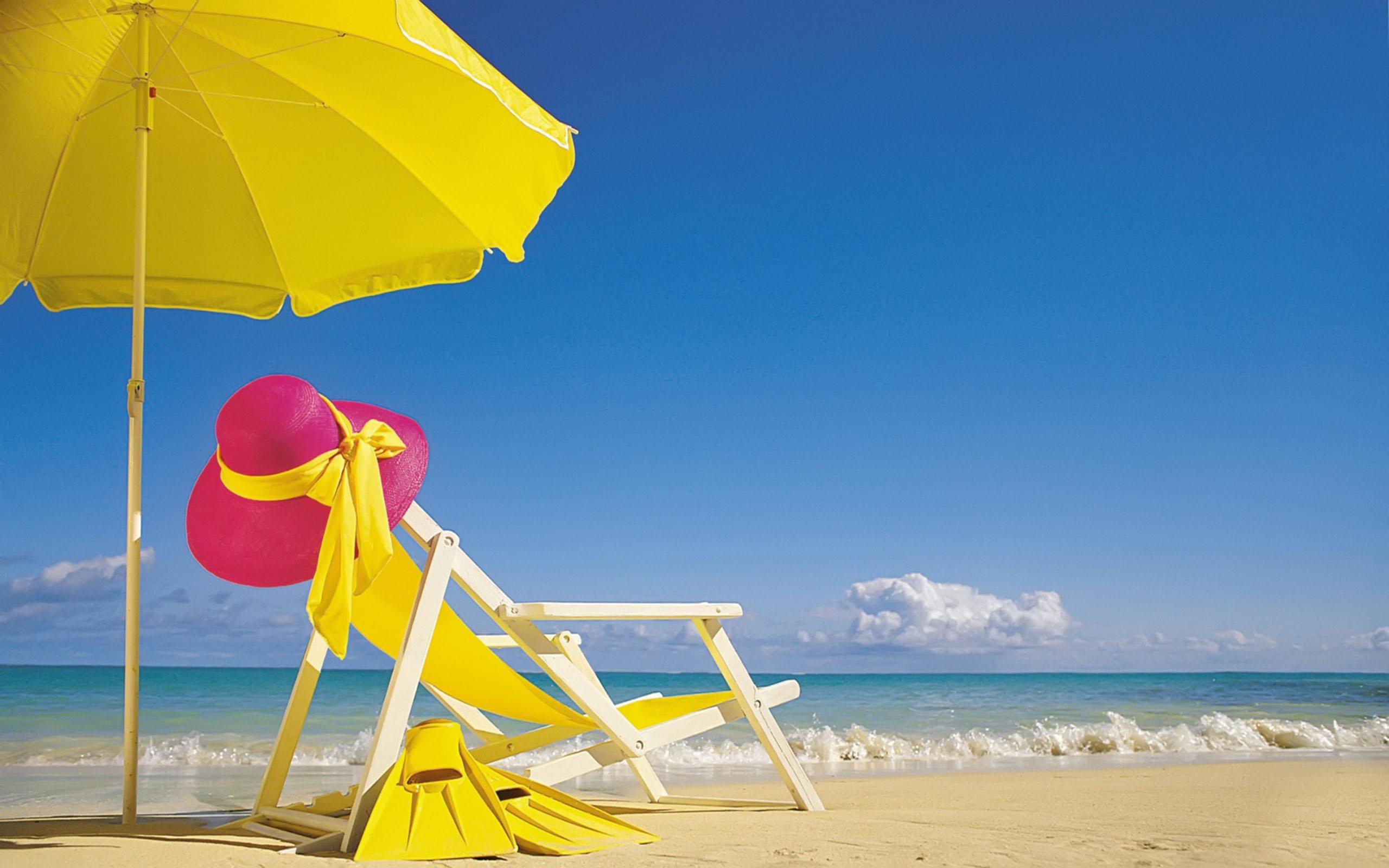 Картинки по запросу солнце пляж