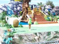 Шоу и спектакли для детей и взрослых