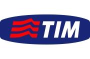 TIM Римини