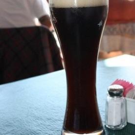 8 сортов разливного пива