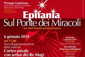 Manifesto-Epifania-2014