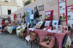 выставка Пасха