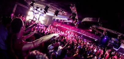 domenica-23-giugno-feste-di-apertura-discoteca-altromondo-rimini