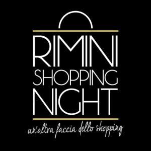 Римини шоппинг